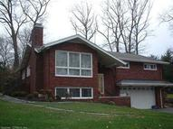 22 Mountain View Dr Wolcott CT, 06716