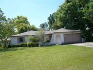 11082 Lightwood Street Spring Hill FL, 34608