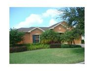 432 Sorrento Road Kissimmee FL, 34759
