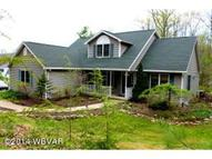 36 Bennardi Development Rd Williamsport PA, 17702