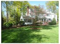 3 Ridge Ln Colonia NJ, 07067