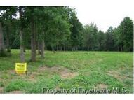 Lot 2 Maxwell Road Autryville NC, 28318