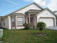252 Allison Avenue Davenport FL, 33897