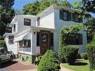 195 Haddon Ave West Berlin NJ, 08091