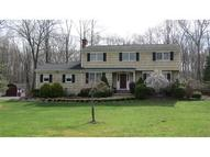 27 Lenape Trl Warren NJ, 07059