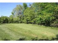 Lot 53 Cross Creek Way Alvaton KY, 42122