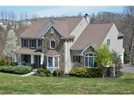 3 Deer Run Rd Pittstown NJ, 08867