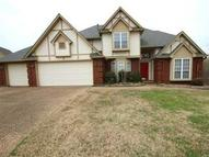 10604 Dundee Court Fort Smith AR, 72908