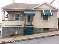 181 Vanloon St Plymouth PA, 18651