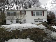 10 Lakeview Dr Sussex NJ, 07461