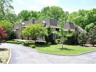 2109 Country Club Road Decatur AL, 35601