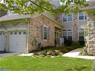 119 Augusta Dr West Chester PA, 19382