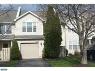 205 Prince William Way Chalfont PA, 18914