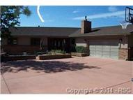 82 Raven Hills Court Colorado Springs CO, 80919