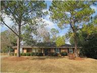 3518 Foxhall Dr Montgomery AL, 36111
