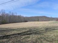 1 Blackwater Road London KY, 40741