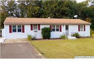 39 Oak Ln New Egypt NJ, 08533