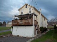 370 Hill Ln Plymouth PA, 18651