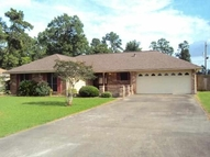 1403 Waterford Dr Orange TX, 77632