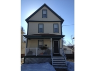 126 Elwyn Ave Portsmouth NH, 03801