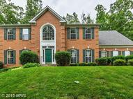 2020 Meadow Tree Ct Cooksville MD, 21723