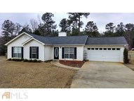 45 Saddlebrook Drive Senoia GA, 30276