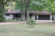 22980 185th Avenue New Ulm MN, 56073