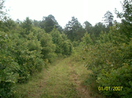 53.68 Acres Rover AR, 72860