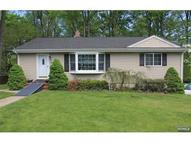 21 Grobel Pl Park Ridge NJ, 07656