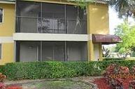 Address Not Disclosed Oakland Park FL, 33309