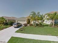 Address Not Disclosed Bradenton FL, 34203