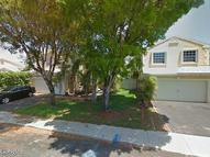Address Not Disclosed Fort Lauderdale FL, 33325