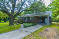 2167 Wood Avenue Charleston SC, 29414