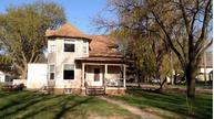 1023 Avenue Hawarden IA, 51023