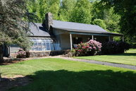 1875 Cane Creek Road Bakersville NC, 28705