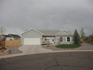 2149 Patriot Ct Montrose CO, 81401