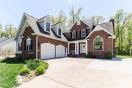 6423 Northbrook Dr. Waterloo IL, 62298