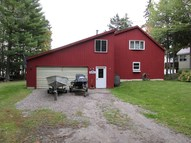 38 Fire Road 14 Smith Pond Millinocket ME, 04462