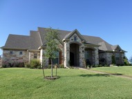 401 Stone Creek Ridge Mc Gregor TX, 76657