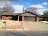 602 Flat Creek Circle Woodward OK, 73801