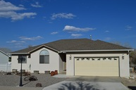 208 Heritage Lane Aztec NM, 87410