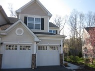 38 Beacon Hill Terrace Bethel CT, 06801