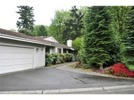 15800 Village Green Dr #30 Mill Creek WA, 98012