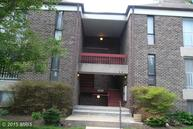 3232 Hewitt Avenue 2-3-A Silver Spring MD, 20906