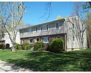 232 Chestnut Street North Attleboro MA, 02760