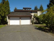 3207 104th Place Se Everett WA, 98208