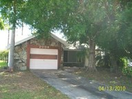 2009 Anchor Ln Labelle FL, 33935