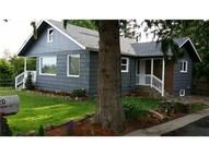 1720 Union St Shelton WA, 98584