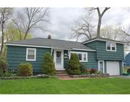 261 Raynor Avenue Whitman MA, 02382