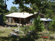 Parrish Trail Moyers OK, 74557
